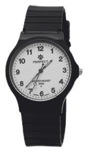 Wrist watch Perfect for Men - picture, image, photo