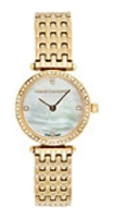 Wrist watch Philip Laurence for Women - picture, image, photo