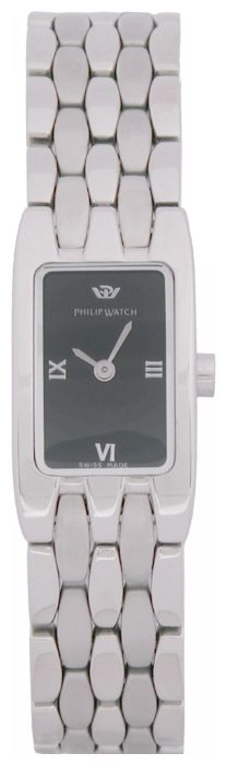 Wrist watch Philip Watch for Women - picture, image, photo