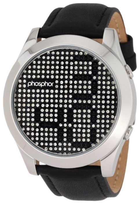Wrist watch Phosphor for Men - picture, image, photo