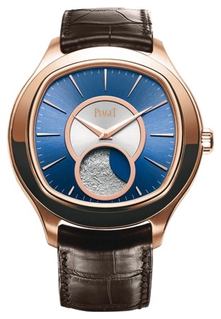 Wrist watch Piaget for Men - picture, image, photo