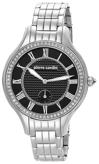 Wrist watch Pierre Cardin for Women - picture, image, photo