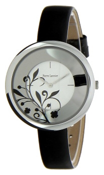 Women's wrist watch Pierre Lannier 020G623 - 1 image, picture, photo