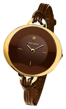 Women's wrist watch Pierre Lannier 034K594 - 1 picture, photo, image