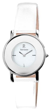 Women's wrist watch Pierre Lannier 040G628 - 1 photo, picture, image