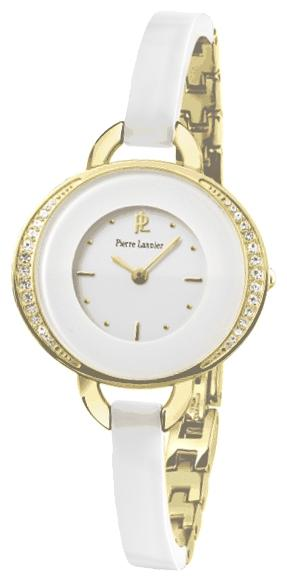 Wrist watch Pierre Lannier for Women - picture, image, photo