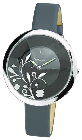 Pierre Lannier 093J688 wrist watches for women - 1 image, photo, picture