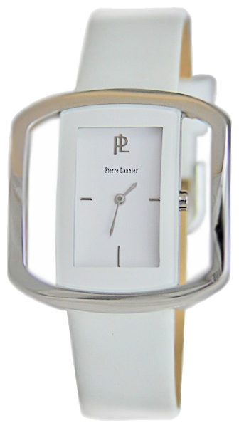 Pierre Lannier 099H600 wrist watches for women - 1 image, photo, picture
