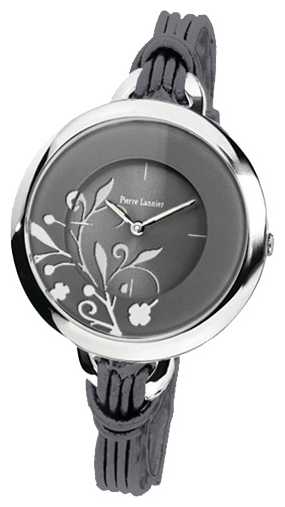 Women's wrist watch Pierre Lannier 133J688 - 1 image, picture, photo