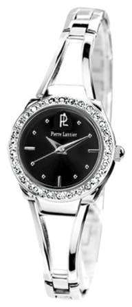 Pierre Lannier 138C631 wrist watches for women - 1 photo, image, picture