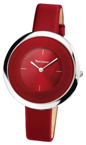 Pierre Lannier 147J655 wrist watches for women - 1 picture, image, photo