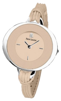 Women's wrist watch Pierre Lannier 197D618 - 1 photo, image, picture
