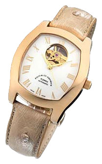 Wrist watch PILO & Co for unisex - picture, image, photo