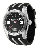 Police PL.12892JVS/02 wrist watches for men - 1 image, photo, picture
