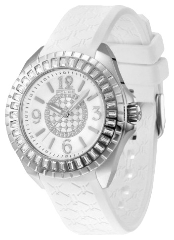 Wrist watch Police for Women - picture, image, photo