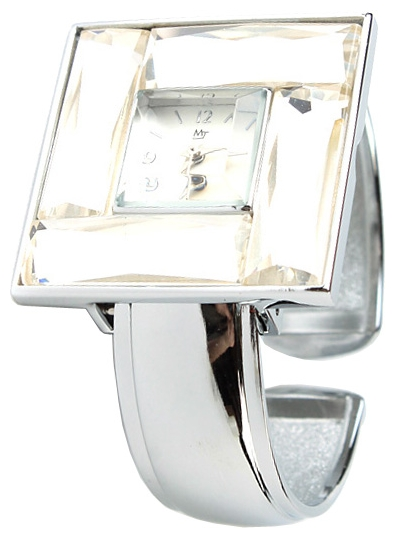 Wrist watch Prema for Women - picture, image, photo