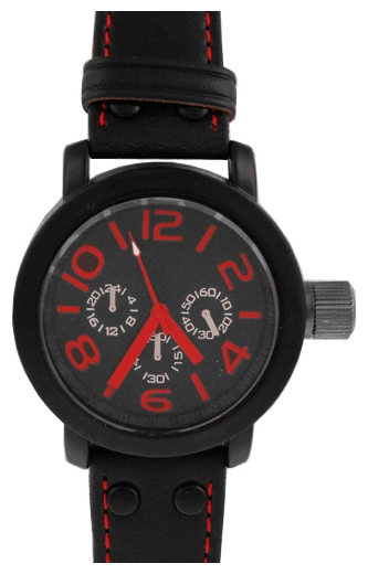 Wrist watch Prema for Men - picture, image, photo