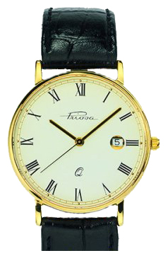 Wrist watch Priosa for Men - picture, image, photo