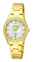 Wrist watch PULSAR for Women - picture, image, photo