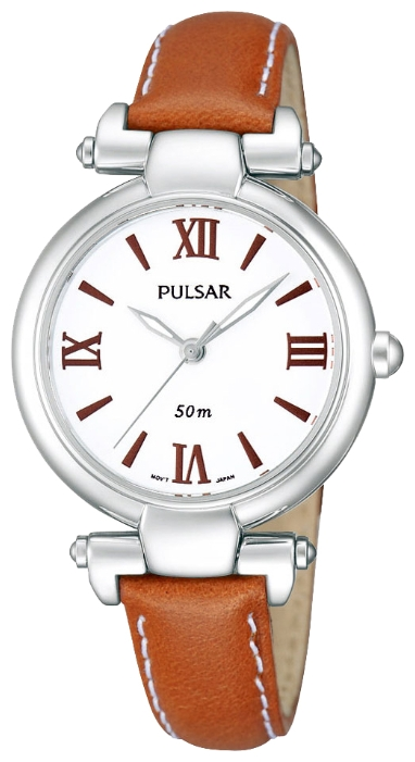 Women's wrist watch PULSAR PH8025X1 - 1 image, picture, photo