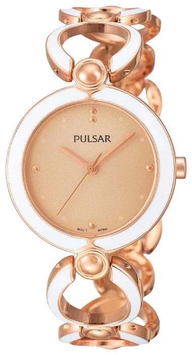 Women's wrist watch PULSAR PH8030X1 - 1 photo, picture, image