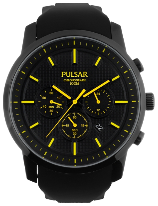 PULSAR PQ7011X1 pictures