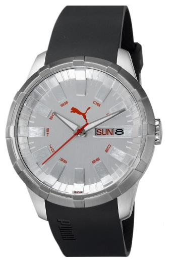 Wrist watch Puma for Men - picture, image, photo
