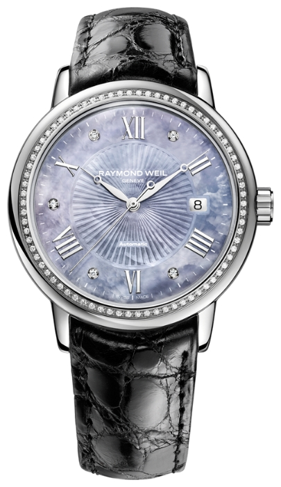 Raymond Weil 5229-PC5-01659 pictures