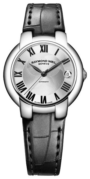 Wrist watch Raymond Weil for Women - picture, image, photo