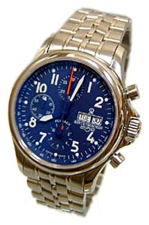 Wrist watch Revue Thommen for Men - picture, image, photo