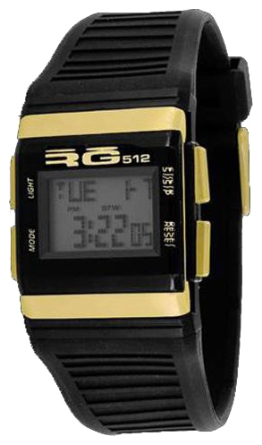 Wrist watch RG512 for kids - picture, image, photo
