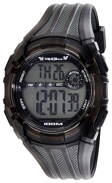 Men's wrist watch RG512 G32441-003 - 1 picture, image, photo