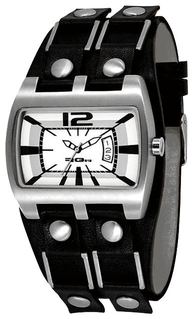 Wrist watch RG512 for Men - picture, image, photo