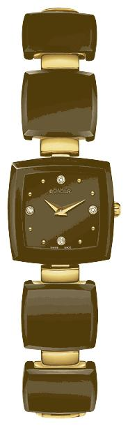 Wrist watch Roamer for Women - picture, image, photo