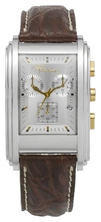 Roberto Cavalli 7251 955 045 wrist watches for men - 1 image, photo, picture