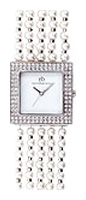 Wrist watch RoccoBarocco for Women - picture, image, photo