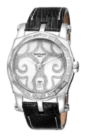 Wrist watch Rochas for Men - picture, image, photo