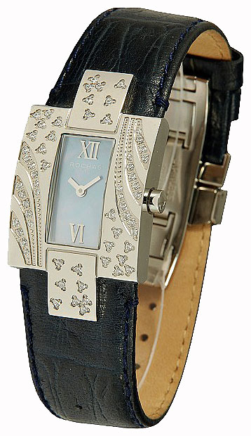 Wrist watch Rochas for Women - picture, image, photo
