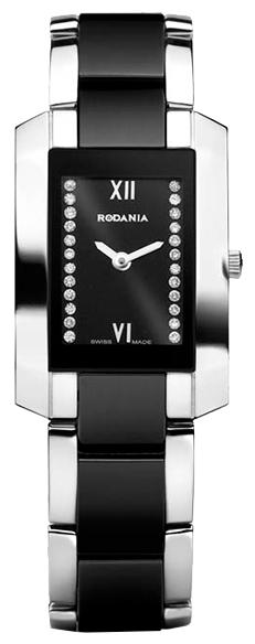 Wrist watch Rodania for Women - picture, image, photo