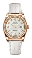 Wrist watch Rolex for Women - picture, image, photo