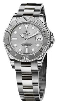 Wrist watch Rolex for unisex - picture, image, photo