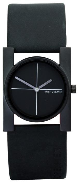 Wrist watch Rolf Cremer for Men - picture, image, photo