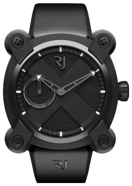 Wrist watch Romain Jerome for Men - picture, image, photo