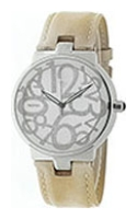 Wrist watch Romanson for unisex - picture, image, photo