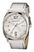 Men's wrist watch Romanson TL1271MW(WH)WH - 1 image, picture, photo