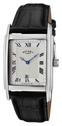 Wrist watch Rotary for Men - picture, image, photo
