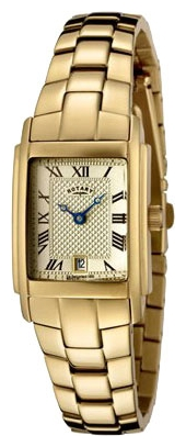 Wrist watch Rotary for Women - picture, image, photo