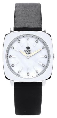 Wrist watch Royal London for Women - picture, image, photo