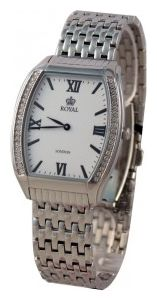 Wrist watch Royal London for unisex - picture, image, photo
