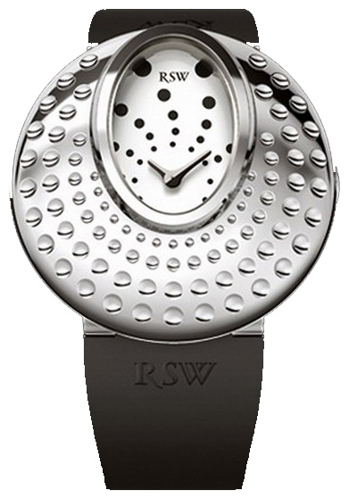 Wrist watch RSW for Women - picture, image, photo